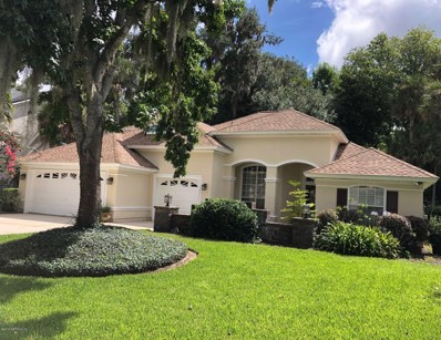 Ponte Vedra Beach, FL home for sale located at 356 Sawmill Ln, Ponte Vedra Beach, FL 32082