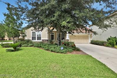 6425 Huntscott Pl, Jacksonville, FL 32258 - #: 1011147
