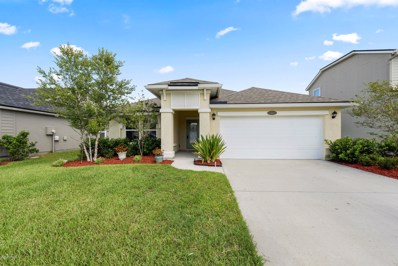 St Johns, FL home for sale located at 379 Shetland Dr, St Johns, FL 32259