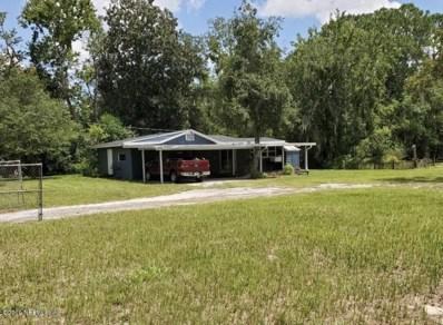 8970 Hipps Rd, Jacksonville, FL 32222 - #: 1011160