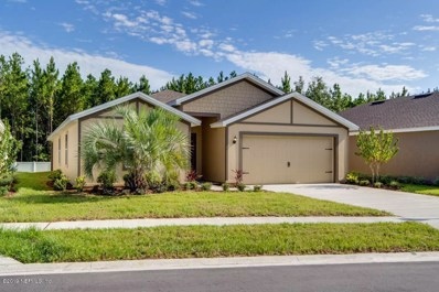 77619 Lumber Creek Blvd, Yulee, FL 32097 - #: 1011171