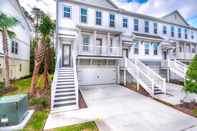 Ponte Vedra, FL home for sale located at 73 Spring Tide Way, Ponte Vedra, FL 32081