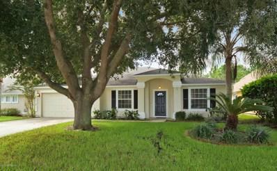 12948 Winthrop Cove Dr, Jacksonville, FL 32224 - #: 1011176