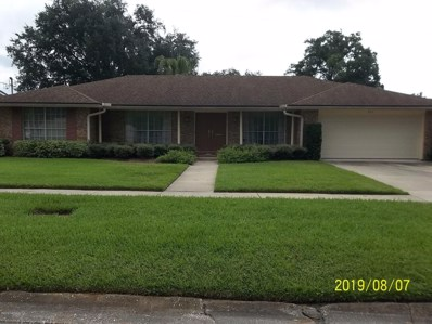 823 Mandalay Rd, Jacksonville, FL 32216 - #: 1011178