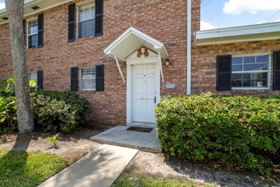 St Augustine, FL home for sale located at 405 Flagler Blvd UNIT 1A, St Augustine, FL 32080