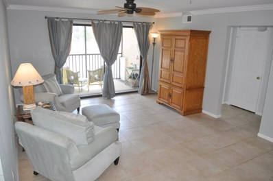 Ponte Vedra Beach, FL home for sale located at 440 Timberwalk Ct UNIT 923, Ponte Vedra Beach, FL 32082