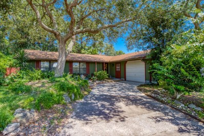 St Augustine, FL home for sale located at 504 F St, St Augustine, FL 32080