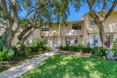 St Augustine, FL home for sale located at 341 Monika Pl, St Augustine, FL 32080