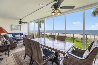 Ponte Vedra Beach, FL home for sale located at 631 Ponte Vedra Blvd UNIT 631B, Ponte Vedra Beach, FL 32082