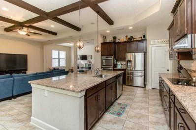 Orange Park, FL home for sale located at 702 Charter Oaks Blvd, Orange Park, FL 32065
