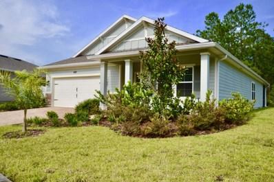 15746 Stedman Lake Dr, Jacksonville, FL 32218 - #: 1011239