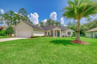 Fleming Island, FL home for sale located at 1525 Shelter Cove Dr, Fleming Island, FL 32003