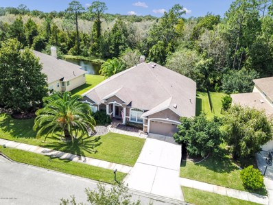 2336 Links Dr, Fleming Island, FL 32003 - #: 1011257
