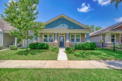 Orange Park, FL home for sale located at 352 Vineyard Ln, Orange Park, FL 32073