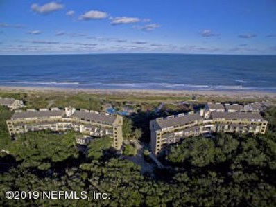 1141 Beach Walker Rd, Fernandina Beach, FL 32034 - #: 1011269