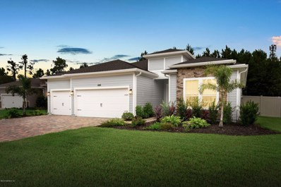 Jacksonville, FL home for sale located at 10703 Michael Edward Ct, Jacksonville, FL 32257