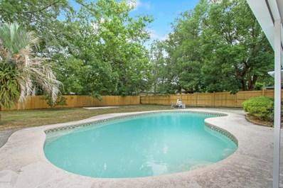 1763 Lawson Rd, Jacksonville, FL 32246 - #: 1011283