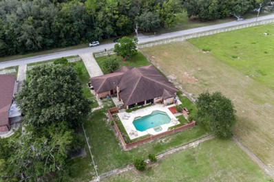 Jacksonville, FL home for sale located at 9039 Parman Rd, Jacksonville, FL 32222