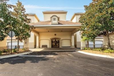 Palm Coast, FL home for sale located at 200 Riverfront Dr UNIT D301, Palm Coast, FL 32137