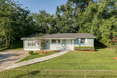 9348 Norfolk Blvd, Jacksonville, FL 32208 - #: 1011303