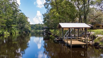 2359 Sandy Run Dr N, Middleburg, FL 32068 - #: 1011314