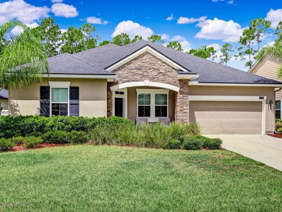 St Johns, FL home for sale located at 103 Stirlingshire Ct, St Johns, FL 32259