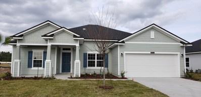 Fernandina Beach, FL home for sale located at 85331 Snapdragon Dr, Fernandina Beach, FL 32034