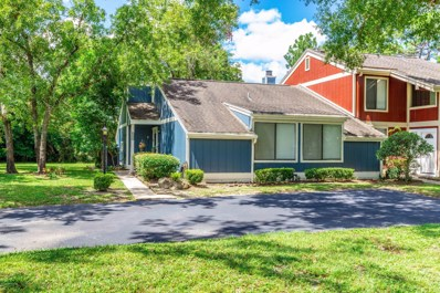 Jacksonville, FL home for sale located at 6198 Lake Tahoe Dr UNIT 6198, Jacksonville, FL 32256