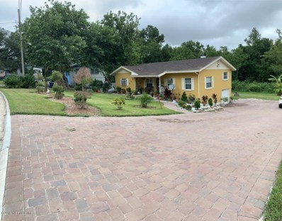 1429 Aletha Dr, Jacksonville, FL 32211 - #: 1011330