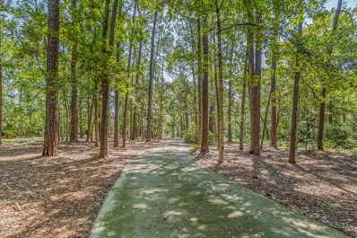 Fleming Island, FL home for sale located at 6119 W Shores Rd, Fleming Island, FL 32003