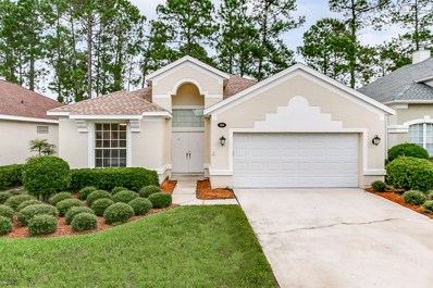 1360 Fairway Village Dr, Fleming Island, FL 32003 - #: 1011340