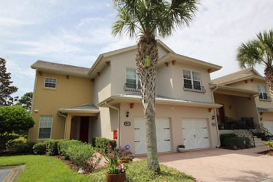 St Augustine, FL home for sale located at 620 Shores Blvd, St Augustine, FL 32086