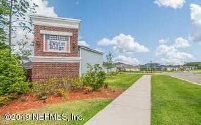 9885 Marine Ct, Jacksonville, FL 32221 - #: 1011372