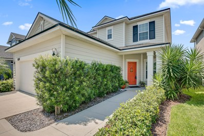 Ponte Vedra, FL home for sale located at 572 Howland Dr, Ponte Vedra, FL 32081