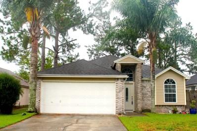 12224 Mastin Cove Rd, Jacksonville, FL 32225 - #: 1011391