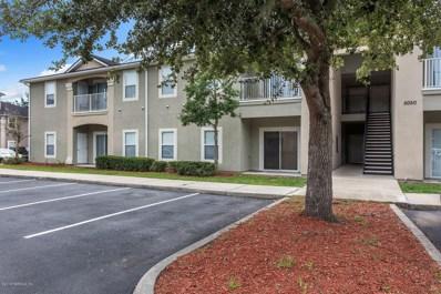 Jacksonville, FL home for sale located at 5050 Playpen Dr UNIT 4-2, Jacksonville, FL 32210