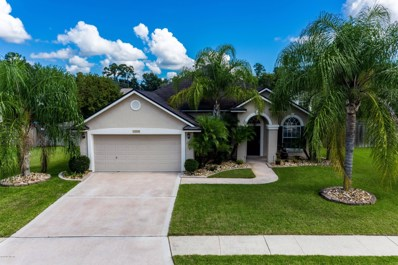 2140 Blue Heron Cove Dr, Orange Park, FL 32003 - #: 1011398