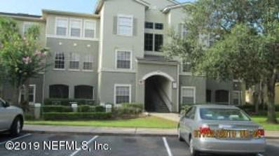 3591 S Kernan Blvd UNIT 413, Jacksonville, FL 32224 - MLS#: 1011403