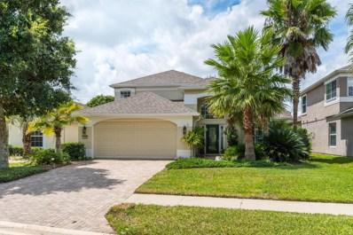 9264 Waterglen Ln, Jacksonville, FL 32256 - #: 1011405