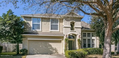 3275 Millpond Ct, Orange Park, FL 32065 - #: 1011406