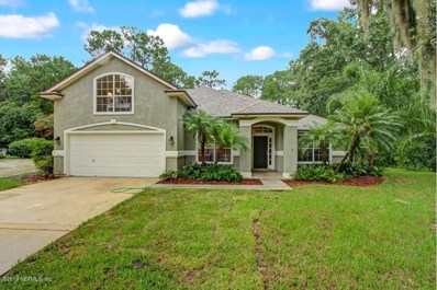 St Johns, FL home for sale located at 308 Ashwood Ct, St Johns, FL 32259