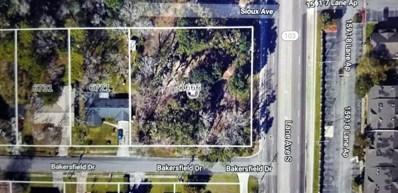 1666 Lane Ave S, Jacksonville, FL 32210 - #: 1011414