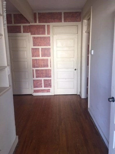 Jacksonville Beach, FL home for sale located at 20 1ST St S UNIT 6, Jacksonville Beach, FL 32225