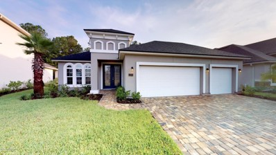 St Johns, FL home for sale located at 190 Red Cedar Dr, St Johns, FL 32259