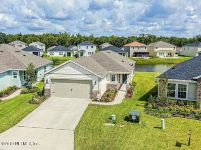 14669 Barred Owl Way, Jacksonville, FL 32259 - #: 1011430