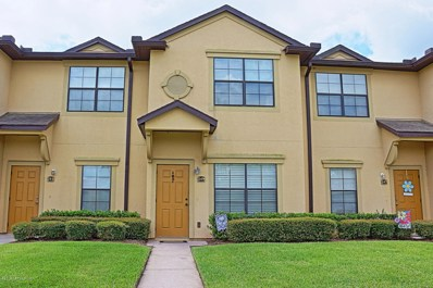 St Augustine, FL home for sale located at 249 Syrah Way, St Augustine, FL 32084