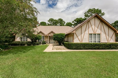 Green Cove Springs, FL home for sale located at 1742 Muirfield Dr, Green Cove Springs, FL 32043