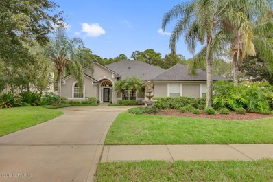 St Augustine, FL home for sale located at 190 Parkside Dr, St Augustine, FL 32095