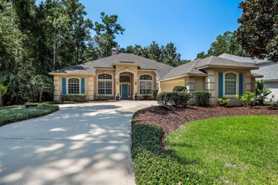Ponte Vedra Beach, FL home for sale located at 413 Big Tree Rd, Ponte Vedra Beach, FL 32082