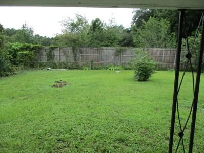 Jacksonville, FL home for sale located at 3628 Freeman Rd, Jacksonville, FL 32207